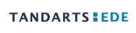 Tandarts Ede Logo